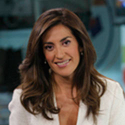 Ana Samboal