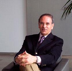 Ángel Lafuente