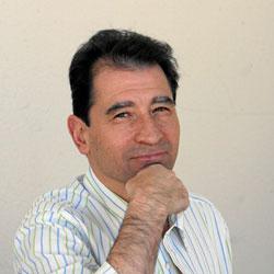 Julio Miravalls