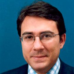 Leopoldo Abad
