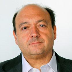 Constantino Mediavilla