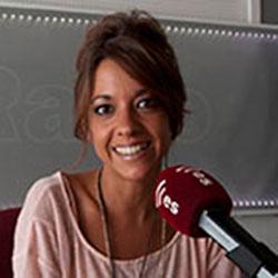 Elia Rodríguez