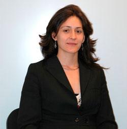 Gabriela Diezhandino