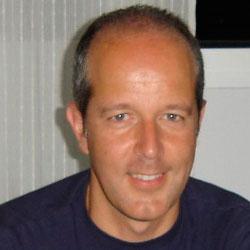Juan Aldamizgogeascoa