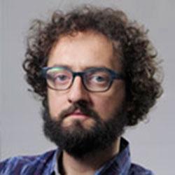 Joaquín Manso