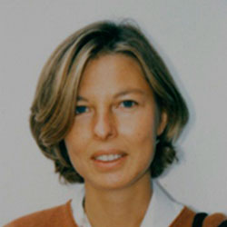 Beatriz Guerrero