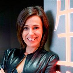 Rosalía Cogollo