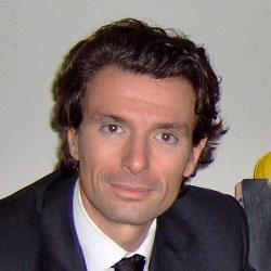 Carlos Delso