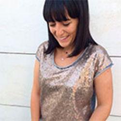 Teresa Iturralde