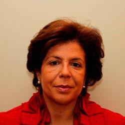 Pilar Velilla