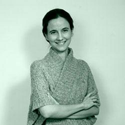Isabel Fernández de Córdova
