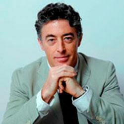 Óscar Mateo Quintana