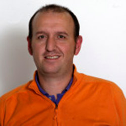 Gerardo Riquelme