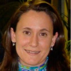 Montserrat Vallejo