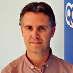 Álvaro Varona