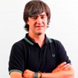 Germán Pizarro