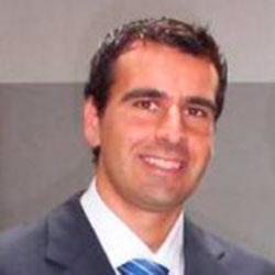 Pablo Burillo