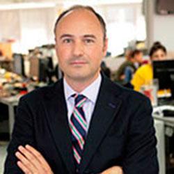 Pedro Biurrun