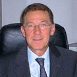 Jean-François Collin