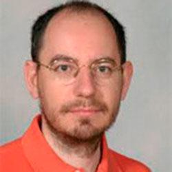 Javier Gregori