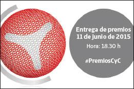 Premios Crédito y Caución a la Internacionalización. 3ª Edición. Acto de Entrega