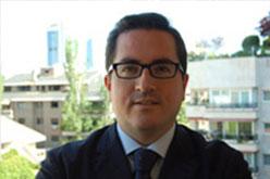 Alvaro Matud