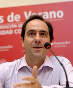 José María Rodríguez