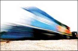 Situación  y futuro del Sector Ferroviario Español
