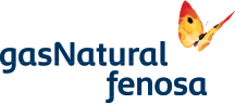 Gas Natural Fenosa (Naturgy)