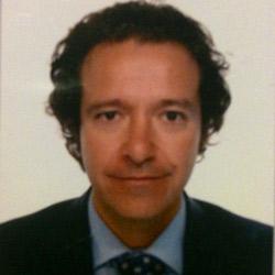 Daniel  del Valle-Inclán