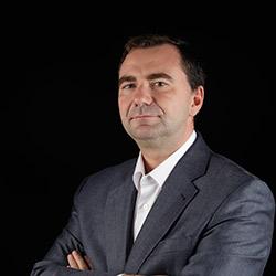 José Francisco Serrano