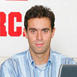 Juan Antonio Jiménez