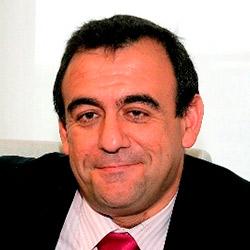 Juan Manuel Álamo