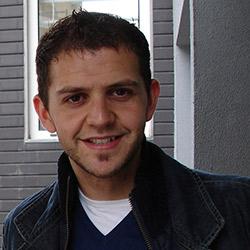 Miguel Ángel Toribio