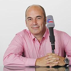 Raúl Varela