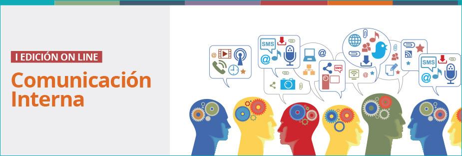 Comunicación Interna: Nuevas Estrategias y Canales 2.0