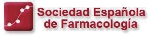 Sociedad Española de Farmacología