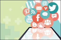 Dirección de Marketing y Comunicación Digital en la industria farmacéutica. 2ª Edición