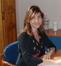 Belinda Jiménez