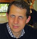 José Antonio Bernáldez