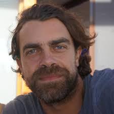 Juan Elosua
