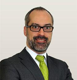 Cristóbal Herrera