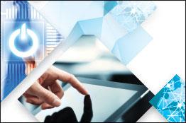 La digitalización: una oportunidad para el crecimiento de la empresa I encuentro