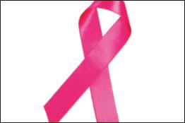 VI Jornada Viaje a través del cáncer de mama