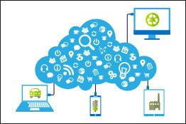 Reindustrialización y avance tecnológico