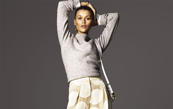Fashion Branding y Coolhunting arrancan los WS del otoño