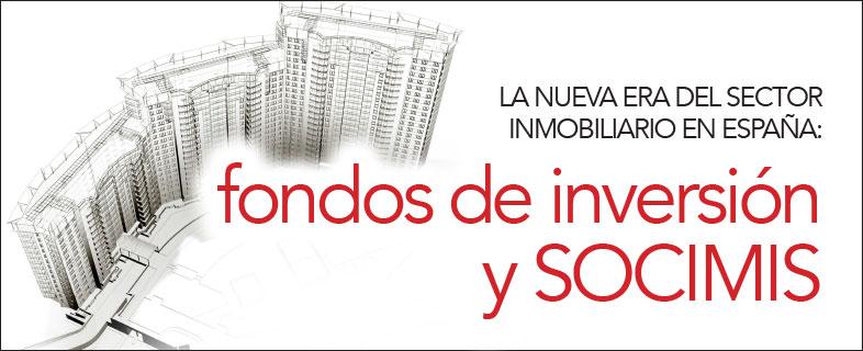 La Nueva Era del Sector Inmobiliario en España