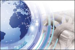 VI Encuentro Financiero Expansión - KPMG