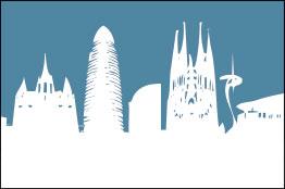 XX Aniversario de El Mundo en Cataluña