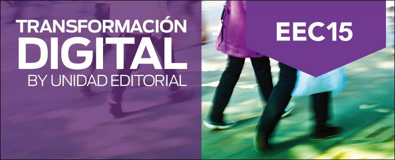 Transformación Digital by UNIDAD EDITORIAL